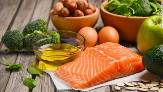 fats-that-can-reduce-your-risk-of-dying-exlarge-169