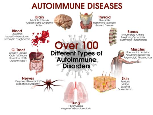 autoimmune-1024x768