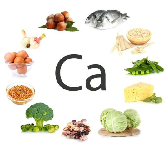 food-rich-in-calcium