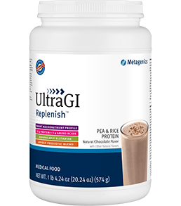 ultragi_replenish_chocolate_1531592a1_64oz_rt