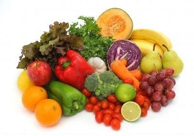 colorfulfruitsandvegetables1