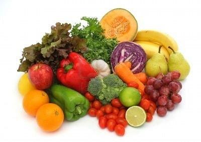 colorfulfruitsandvegetables1