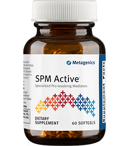 spm_active_60sg_lme186d1_60cc_rt_0
